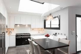 ergonomie cuisine cuisine et ergonomique cuisine et ergonomique cuisine avec lot