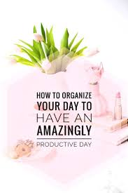 organizing business 22 best time management images on pinterest business tips