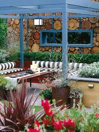 Our Favorite Outdoor Rooms - 126 best backyard stay cation images on pinterest outdoor living