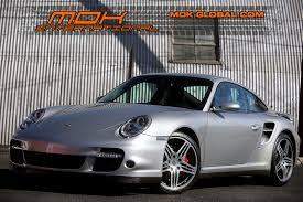 porsche 911 turbo manual 2007 porsche 911 turbo manual parking sensors city california