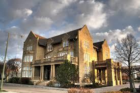 Luxury Homes In Edmonton by Home Designers Edmonton Edmonton Home Designers Home And