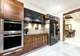 teak wood kitchen cabinets teak kitchen cabinet kitchen cool kitchen teak wood cabinets at from