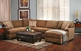 Custom Leather Sectional Sofa Custom Leather Sectional Sofa Book Of Stefanie