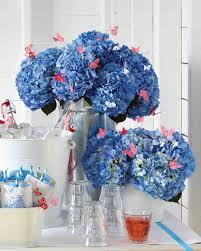 butterfly inspired wedding ideas martha stewart weddings