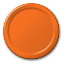 halloween plates halloween party supplies birthdayexpress com