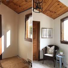Design House Montclair Vanity Atlantic Home Staging Home Facebook