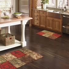 Kitchen Accent Rugs Walmart Kitchen Rugs Walmart Kitchen Rugs Attractive Kitchen