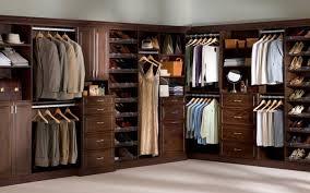 Challenge Do You Tie Boston Ma Closets Walk In Design Custom Shelving Cabinet