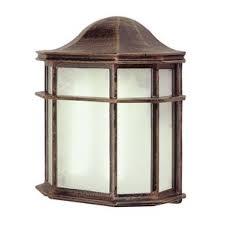 Outdoor Ceiling Lights Outdoor Flush Mount Lights You U0027ll Love Wayfair