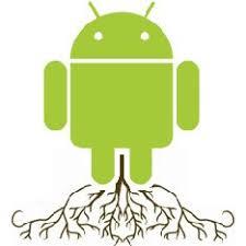 miracast apk tvfi miracast apk v1 1 free for android apkbasket