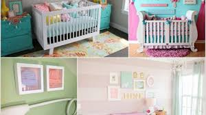 Amazing Design Nursery Wall Decor Ideas Plus 12 Art For Playroom