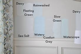 sherwin williams light gray colors bonnie loves all the same colors i do i think sherwin williams is