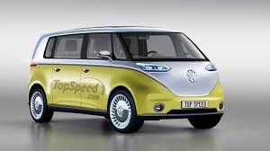 volkswagen van back 2020 volkswagen van review top speed