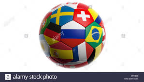 Football Country Flags Country Flags Sphere Stock Photos U0026 Country Flags Sphere Stock