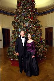 George W Bush Birth 186 Best George U0026 Laura Images On Pinterest Laura Bush Bush