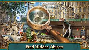 black friday hidden object puzzles free online free viritous women