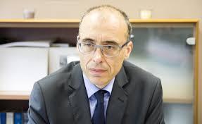 Chambre De Notaires De - espié nouveau président de la chambre des notaires de l