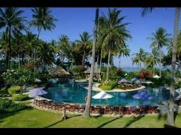 agoda lombok hotel murah di lombok agoda hotel murah di lombok dekat pantai