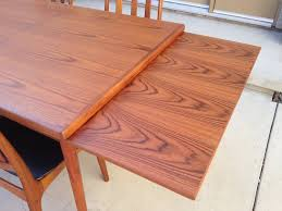 table with slide out leaves the suitable 43 pic dining table with leaves that pull out wonderful