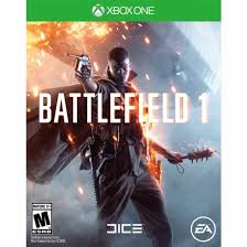 black friday xbox one game deals best buy battlefield 1 xbox one best buy