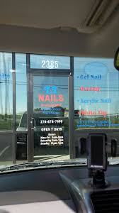 t t nails glasgow ky 42141 yp com