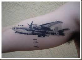 best 25 aviation tattoo ideas on pinterest glasses tattoo