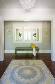 Visual Comfort Sconces Visual Comfort Sconces Family Room Contemporary With Area Rug