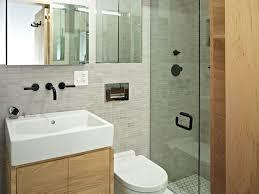 Bathtubs And Vanities Bathroom White Bathroom Faucets 46 Single Sink Bathroom Vanities