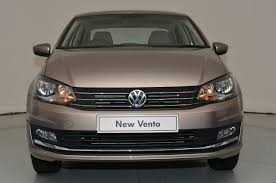 vento volkswagen interior 2015 vw vento facelift front india unveiled indian autos blog