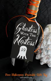 halloween wine bottle labels new years eve wine label printables and hostess gift ideas