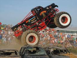 monster truck show detroit me a picture of atamu me monster truck show a picture of atamu jam