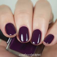 wondrously polished mischo beauty swatches review u0026 nail art