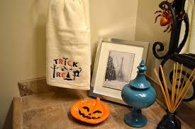 imagenes de halloween para juegos de baño download decorar chimenea no de trabajo homegbz