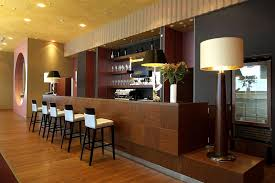 we are the best restaurant interior designers in noida