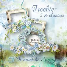red flower wedding circle frame free vector download 24 744 free