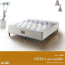mattress wholesale suppliers mattress wholesale suppliers
