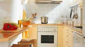 Tiny Galley Kitchen Design Ideas Kitchen Designs Ideas Small Kitchens Design Ideas