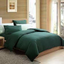 china bamboo bed sheets china bamboo bed sheets manufacturers and