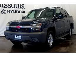 blue chevrolet avalanche for sale used cars on buysellsearch