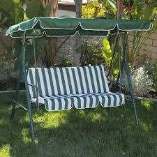 king county parks your big backyard home facebook backyard