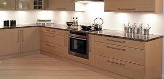 Interior Design Modelskerala Interior Designers - Models of kitchen cabinets