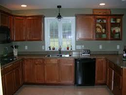 Best Windows Images On Pinterest Window Over Sink Kitchen - Kitchen sink windows