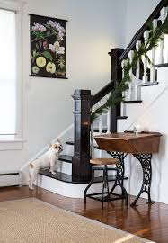 Antique Banister 20 Best Railings Images On Pinterest Stairs Railings And