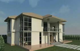 8 unit apartment building plans 1111 eunionst big multi unit apartment building plans