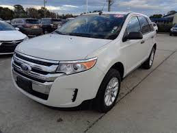 cheap toyota cheap cars for sale in lake charles la pictures that really