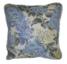 Pillow Decorative For Sofa by Tips Terrific Toss Pillows To Decorated Your Sofa U2014 Gasbarroni Com