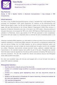Freshers Pharmacy Resume Format Case Study Medical Format