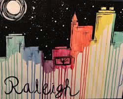 painting parties u0026 classes in brier creek paint u0026 sip events