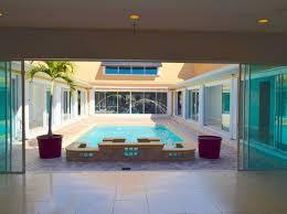 swimming pool orlando real estate orlando fl homes for sale
