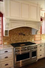 range in island kitchen exhaust for stove range stove for venting gas stove